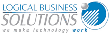 Logical Business Solutions Inc